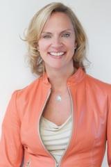 Jennifer Donaldson